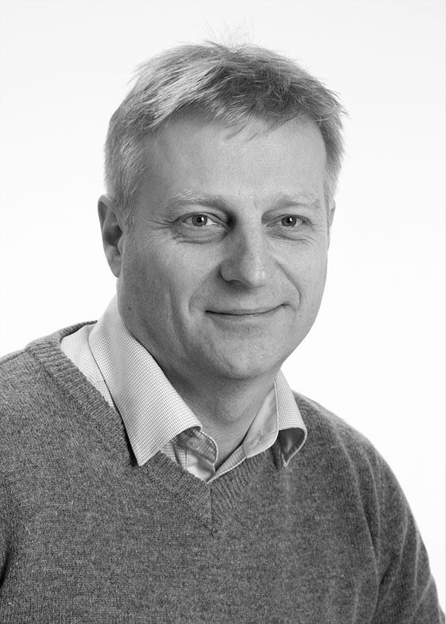 Finn Nyhammer