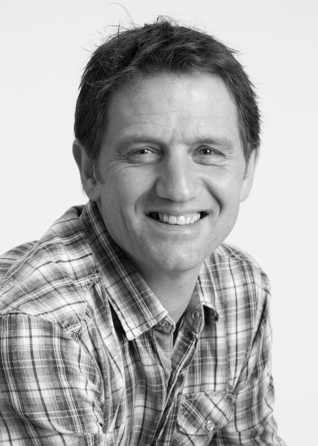Jarle Holmen