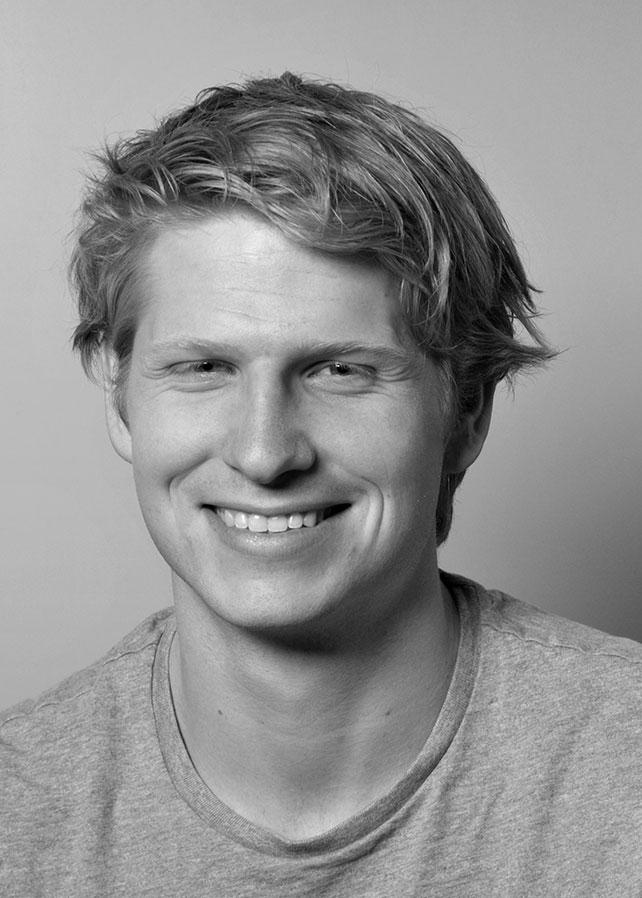 Sigbjørn Grini