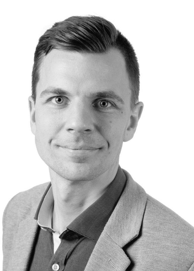 Ville Lehtomäki